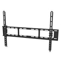 """TV Wall bracket Tilt 37 - 70 """"35 kg"""