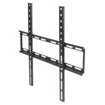 "TV Wall bracket Fixed 23 - 55 ""35 kg"