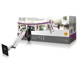 "Omnimount TV Wandhalter Interactive 19 - 32 ""9.1 kg"