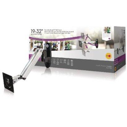 "Omnimount TV Wall bracket Interactive 19 - 32 ""9.1 kg"
