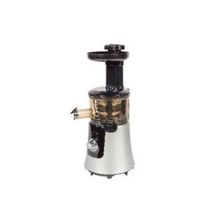 AzurA Slowjuicer 180 W 55 U / min