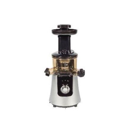 AzurA Slowjuicer 180 W 55 rpm