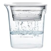 Wasserfilter Dose 1,2 l