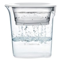 Water Filter Can 1.2 l