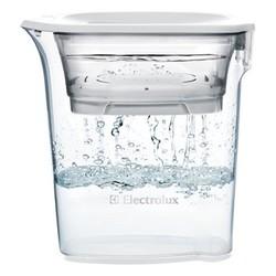 Electrolux Water Filter Kan 1.2 l
