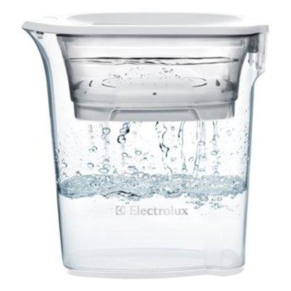 Electrolux Wasserfilter Dose 1,2 l