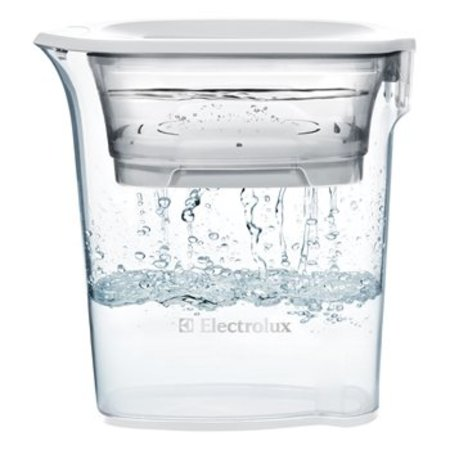 Electrolux Water Filter Can 1.2 l