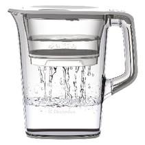 Wasserfilter Dose 1,6 l