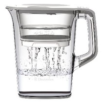 Water Filter Can 1.6 l
