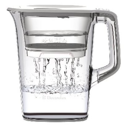 Electrolux Water Filter Can 1.6 l