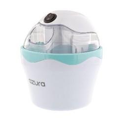 AzurA Eismachine 0,5 l