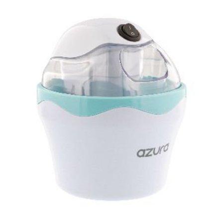 AzurA Ice maker 0.5 l