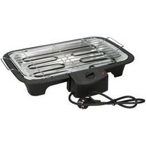Elektrische Barbecue Tafelmodel 2000 W
