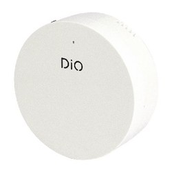 DI-O Smart Home Beleuchtungs Kontrol Module 868 Mhz