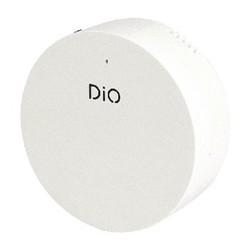 DI-O Smart Home Verlichtingscontrolemodule 868 MHz