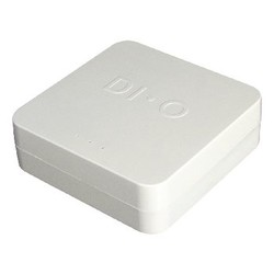 DI-O Smart Home Centrale Besturingsmodule 868 Mhz / 433 Mhz
