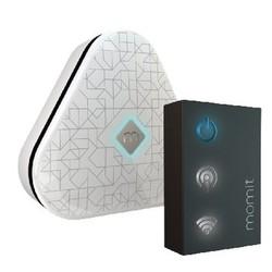 Momit Smart Home Airconditioning Klimaanlage Set