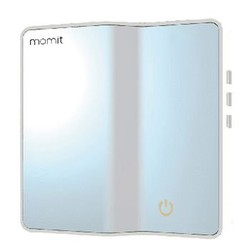 Momit Smart Home Thermostaat Wi-Fi