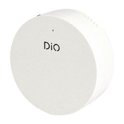 DI-O Smart Home Zentralheizungssteuermodul 868 Mhz