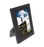 König Fotolijst met Geïntegreerde Camera