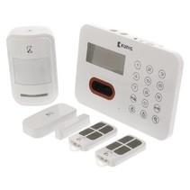 Draadloze Alarm Set PSTN - 433 MHz / 90 dB