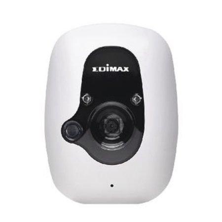 Edimax IP Kamera VGA Weiß