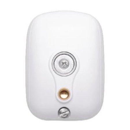 Edimax IP Camera VGA White