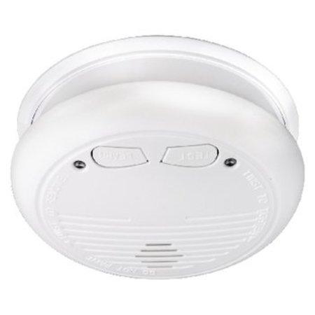 König Connectable smoke detector EN14604