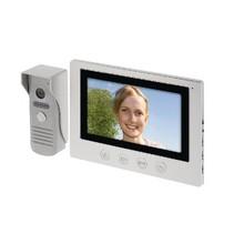"""7 """"Video Door Phone Doorbell Video Intercom"""
