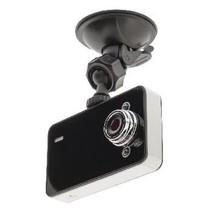 """2.4 """" Dashboard-Camera 1280x720"""
