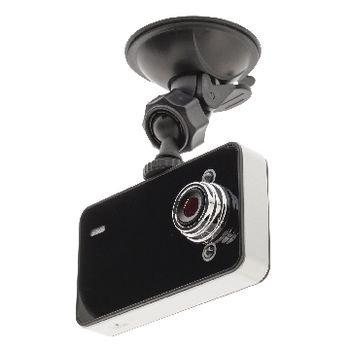 2.4Dashboard-Camera 1280x720 2.4Dashboard-Camera 1280x720
