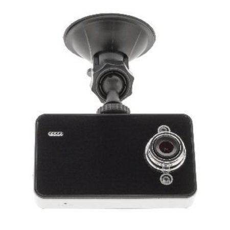 "Valueline 2.4 "" Dashboard-Camera 1280x720"