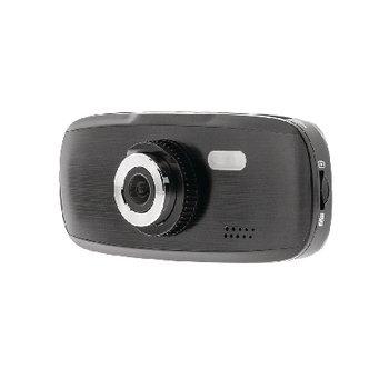 2.7Dashboard-Camera 1920x1080 2.7Dashboard-Camera 1920x1080
