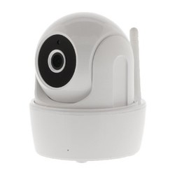 König HD Smart Home IP Camera Within 720P