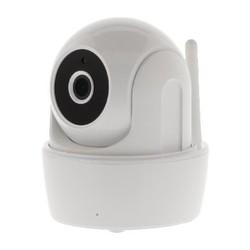 König HD Smart Home IP-Kamera innerhalb von 720P