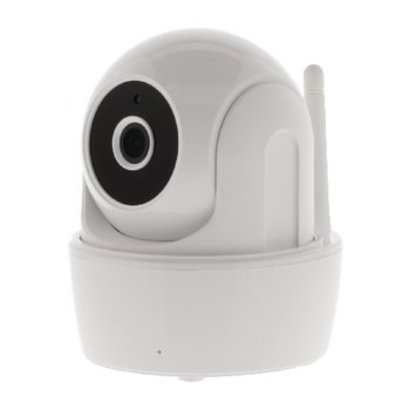 König HD Smart Home IP Camera Within 720P