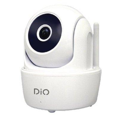 DI-O HD Smart Home IP-Kamera innerhalb von 720P