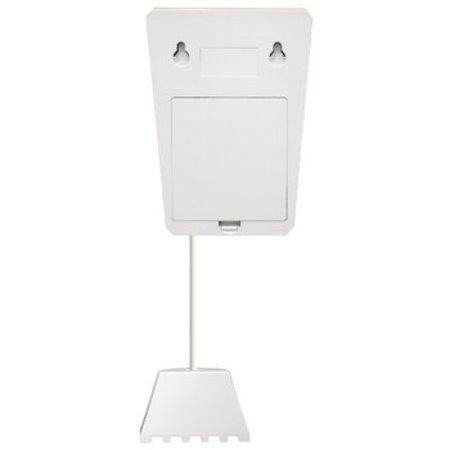 König Smart Home Waterdetector 868 Mhz