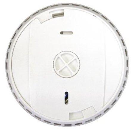 König Smart Home Rauchmelder 868 Mhz