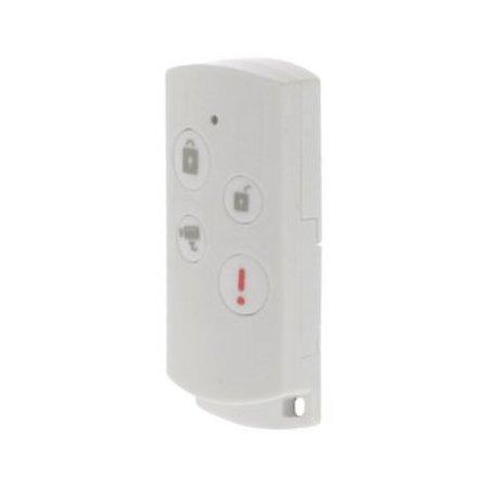 König Smart Home Fernbedienung 868 Mhz