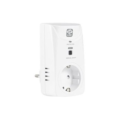 Oplink Smart Home Plug-In Stopcontact