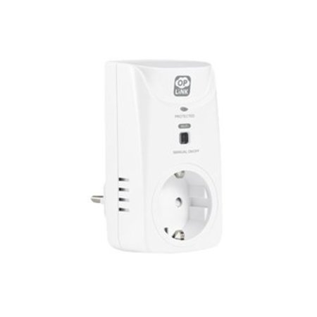 Oplink Smart Home Plug-In Stopcontact