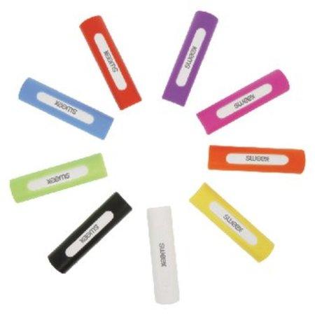 Sweex Tragbare Powerbank 2500 mAh USB Orange