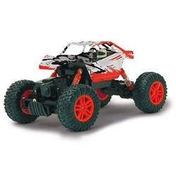 Jamara R/C 4WD Hillriser Crawler 1:18 Oranje