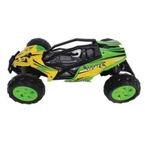 R / C Buggy RTR 2.4GHz Control Rupter 1:14 Yellow