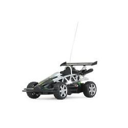 Jamara Funkgesteuerte Buggy Explorer RTR / Met Verlichting 1:14 Schwarz