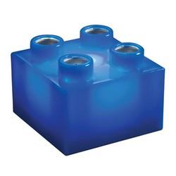 Light Stax Light Stax Uitbreidingsset Puzzel Blauw