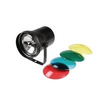 Pinspot Atmosphärisches Licht für Discobol