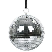 Mirror ball 300 mm Disco ball