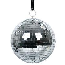 Mirror ball 200 mm Disco ball